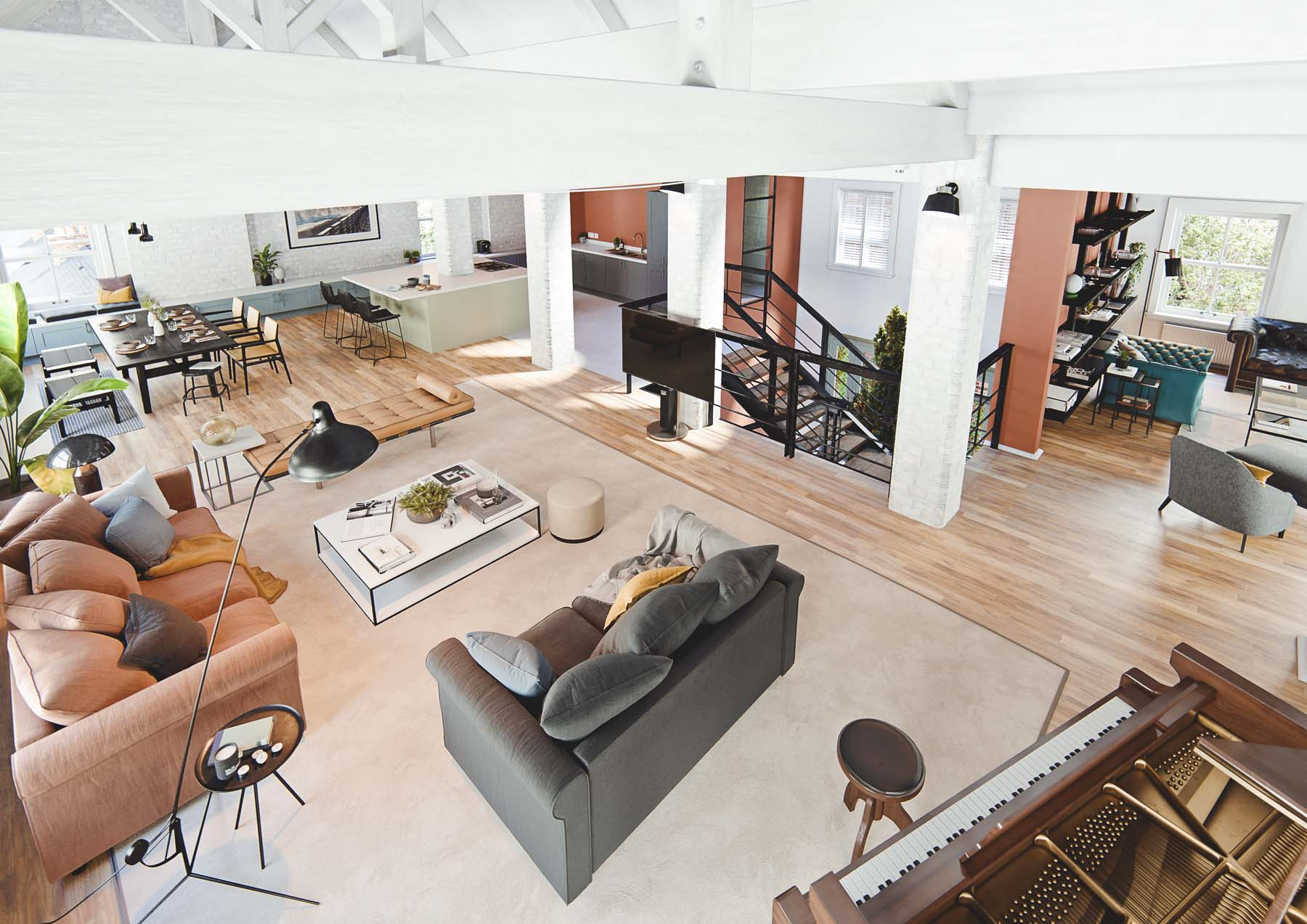 Sparks-Yard-Open-Space_D